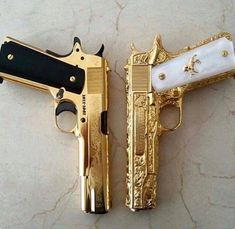 guns ammo GunsDaily - Bow Wow and Craig David trending, I must be back in middle school Weapons Guns, Guns And Ammo, 2 Guns, Arsenal, Armas Ninja, Hopeless Fountain Kingdom, Or Noir, Gold Aesthetic, Death Aesthetic