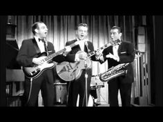 """Watch the video: """"-NEW- Runaround Sue Dion HQ {Stereo}"""" on https://Revolvy.com"""