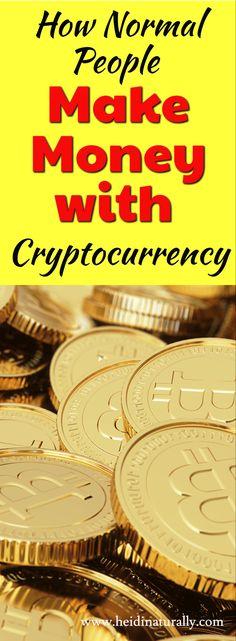 kleinanzeigen bitcoins