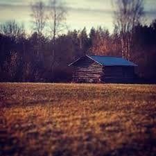 Kuvahaun tulos haulle suomen kevät