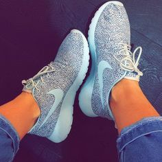 2016 Trendy Spring Outfit Ideas of Nike Free Shoes--$21