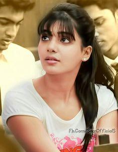 Samantha In Saree, Samantha Photos, Samantha Ruth, Prettiest Actresses, Hot Actresses, Beautiful Actresses, Indian Actresses, South Indian Actress, Beautiful Indian Actress