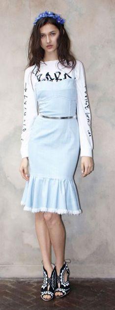 62 besten Sylvesterkleid Bilder auf Pinterest | Kleider, Edie ...