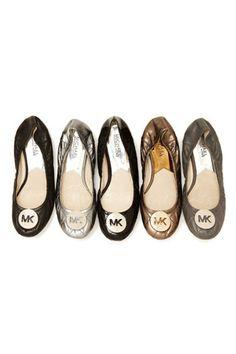 mk shoes on sale michael kors on sale
