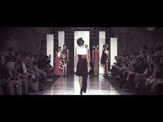 Claudia Gamba - YouTube