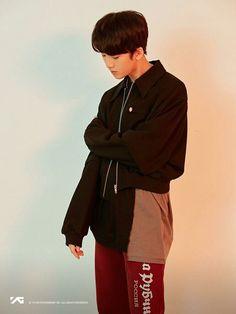 Yg Trainee, Bae, Hyun Suk, Korea Boy, Treasure Boxes, Beautiful Boys, Survival, Entertainment, Youtube
