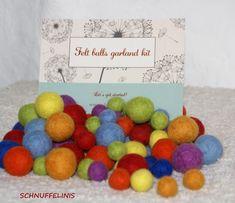 Welding Equipment Humor 20pcs 2cm Wool Felt Balls Newborn Photography Props Round For Baby Girls Diy Room Party Decoration