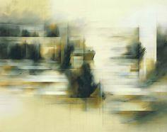 Alternative Kunst, Aesthetic Words, Sketches, Drawings, Illustration, Artwork, Prints, Painting, Inspiration