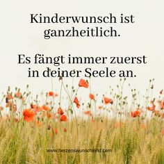 #herzenswunschkind #Selbsthilfegruppe #ungewolltkinderlos #herzenswunschkind #unerfüllterkiwu #kiwu Quotes, Trying To Conceive, First Aid, Life, Quotations, Qoutes, Quote, Shut Up Quotes