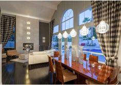 8805 Montagna Dr  Las Vegas, NV 89134 #thetomlovegroup #summerlin #homes #forsale #lasvegas #realestate #vegas
