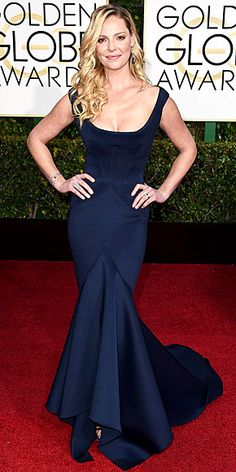 """The Night's Most Stunning Dresses 