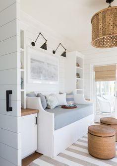 Beach Cottage Style, Beach Cottage Decor, Coastal Style, Coastal Decor, Coastal Living, Lake Cottage, Modern Coastal, Cottage House, Farm House