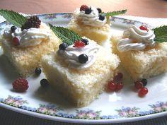 Pudding, Brownies, Cake Brownies, Puddings