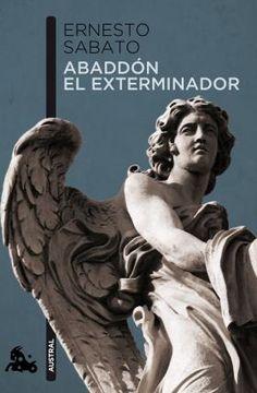 También puedes consultar las otras partes de esta lista: 100 libros básicos de la literatura latinoamericana   Parte 2 100 libros básicos de la literatura latinoamericana   Parte 3