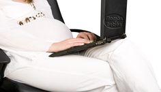 Herramientas para tu embarazo: calculadora FPP, semana de embarazo y más