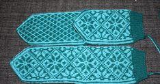 Mitten Gloves, Two Piece Skirt Set, Socks, Blanket, Knitting, Crochet, Google, Breien, Tricot