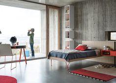 Buy Nidi Rugs by Battistella and modern kids rugs online at MOOD