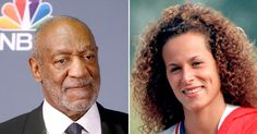The lawyer for Andrea Constand, who alleged that Bill Cosby assaulted her in 2004, reacted to the Montgomery County District Attorney's Office's charges on Wednesday, Dec. 30