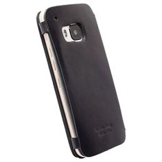 HTC One M9 Krusell Kiruna pung taske