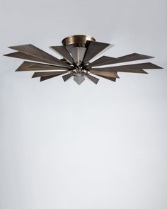 veli prisma deckenleuchte höchst bild oder effdedfcdabaacfb powder rooms ceilings