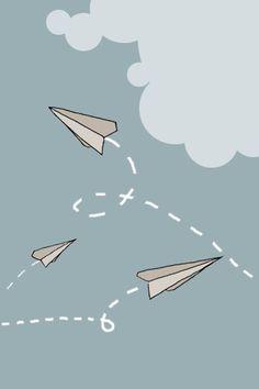 paper-planes_4544259022_0ef0ca90c7.jpg 320×480 pixels