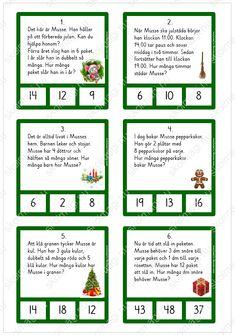 Free Teaching Resources, Merry Xmas, Easter Baskets, Christmas Diy, Classroom, Teacher, Math, Multiplication, School