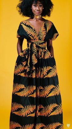 Hello dress! boho. tropical. bohemian
