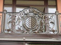 How Does Pergola Provide Shade Interior Stair Railing, Balcony Railing Design, Stair Decor, Roof Design, Laminate Stairs, Hardwood Stairs, Stairs In Living Room, Bedroom False Ceiling Design, Building Stairs