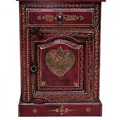 Buy Wooden Furniture for living room.Click here http://www.jodhpuri.net/