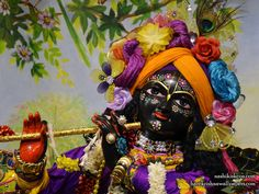 http://harekrishnawallpapers.com/sri-madan-gopal-close-up-iskcon-nashik-wallpaper-001/