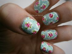 Image result for cath kidston nails