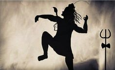 Chaitanya Institute of Science and Technology,East Godavari:Ranking, Fee Structure, Placements Shiva Hindu, Shiva Art, Shiva Shakti, Shiva Sketch, Lord Shiva Hd Wallpaper, Trishul, Shiva Tattoo, Lord Shiva Painting, Lord Mahadev