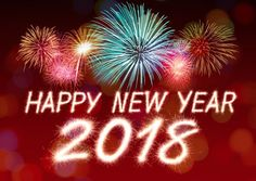 happy new year 2018 images new year wallpapers free hd photos pics in t