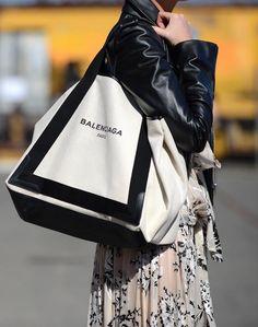 Balenciaga baby. #CarmenHamilton in Sydney. #TheChroniclesOfHer