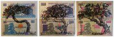Terry Kobus Art - Originals Art Gallery Hermanus Address: 22 Royal Centre, 141 Main Road, Hermanus Tel: +27 83 259 8869 Email: originals@hermanus.co.za
