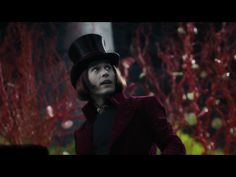 Johnny Depp Willy Wonka, Chocolate Factory, Movie Characters, Crushes, Daddy, Deep, Movies, Pictures, Films