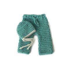 Newborn Photo Prop Baby Scrubs Made To by HookedByNurseSharon, $34.00