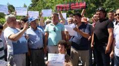 SUALTI Gazetesi Dalaman Çayı için bir araya geldiler  http://www.sualtigazetesi.com/?p=86221