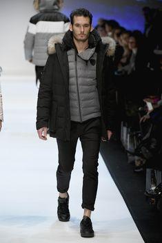 Fall Winter, Autumn, Mercedes Benz, Berlin, Winter Jackets, Fashion, January, Winter Coats, Moda