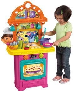 81 Best Toy Kitchen Sets images | Toy kitchen, Kitchen sets ...
