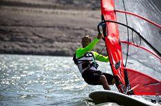 #windsurf #windurfing #formulaexperience #raceboard