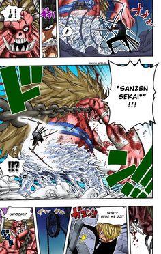 Zoro, Read One Piece Manga, Comic Book Template, Manga Online Read, Manga Art, Webtoon, Thriller, Manhwa, Anime