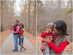 what to wear ~ family portraits » Emily Dean Photography