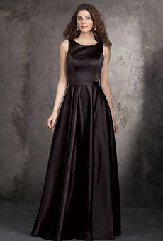 Allure Bridesmaids | Bridesmaid Dress