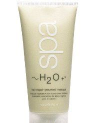H2O Hair Repair Seaweed Masque *** This is an Amazon Affiliate link. Visit the image link more details.