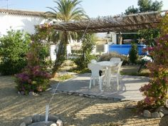 Yoga Retreat AlmeriaAffordable #yogaretreat #forsale in Algeria #Spain. Traditional Andalusian country house fantastic lifestyle change http://www.uniquebusinessesforsale.com/uniquebusiness/yoga-retreat-almeria