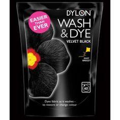 778b647e90c Βαφή πλυντηρίου Dylon, άριστη ποιότητα βαφής Diy Ρούχα, Τεχνική Βαφής Tie  Dye