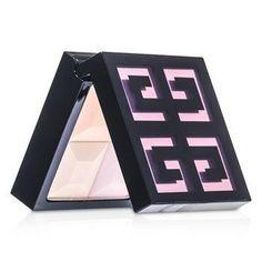 We are now carrying Le Prisme Visage .... Get yours now http://www.zapova.com/products/le-prisme-visage-mat-soft-compact-face-powder-82-rose-cashmere-11g-0-38oz