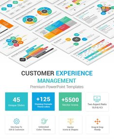 If you looking for an informative and comprehensive PowerPoint template to make your New Product Launch Go To Market Plan and Strategy Presentation, then this awesome set is a perfect choice for you. Marketing Process, Marketing Budget, Marketing Plan, Customer Journey Mapping, Customer Experience, New Product, Product Launch, Strategy Map, Competitor Analysis
