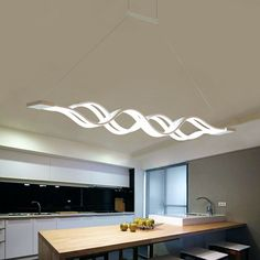 Modern LED lights for Modern Life Island Pendant Lights, Cheap Pendant Lights, Modern Pendant Light, Interior Lighting, Modern Lighting, Hanging Lamps For Bedroom, Pendant Lamp, Pendant Lighting, Glass Showcase